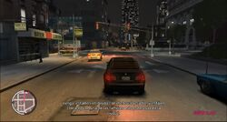 GTA TBOGT Chinese Takeout 5