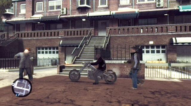 Archivo:GTA TLAD Gaviota 33.jpg