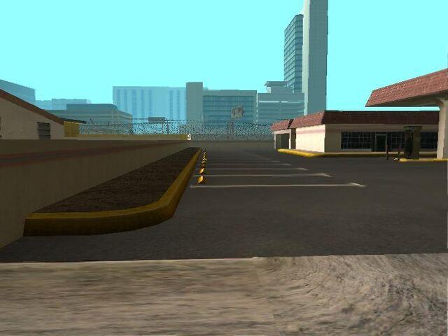 Archivo:Playa de Estacionamiento.jpg