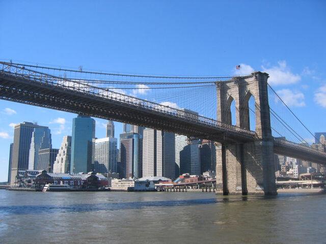 Archivo:Brooklyn-bridge.jpg