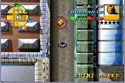 Archivo:GTA A Objeto 19.PNG