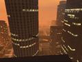 Miniatura de la versión de 07:32 25 feb 2014