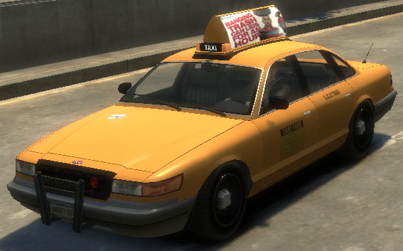 Archivo:Taxi Vapid GTA IV.png