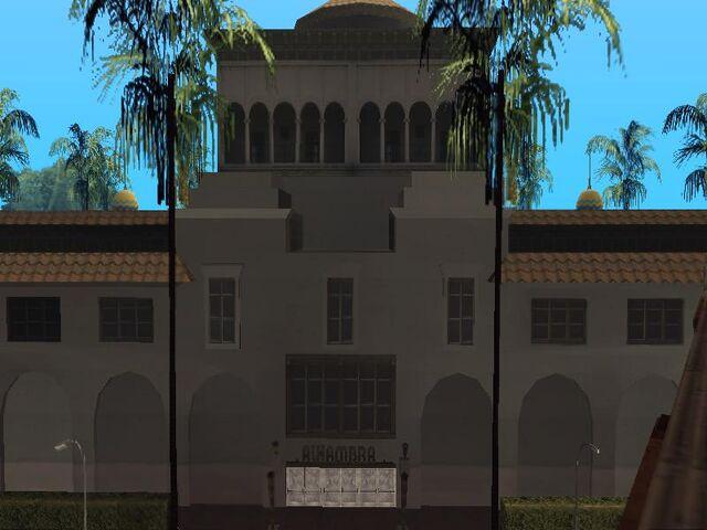 Archivo:Alhambra.jpg