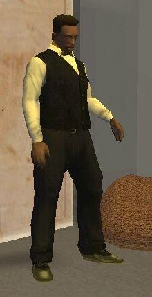 Archivo:Crupier suit SA.jpg