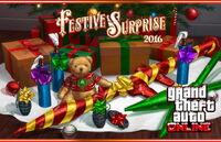 FestiveSurprise2016-GTAO-Artwork
