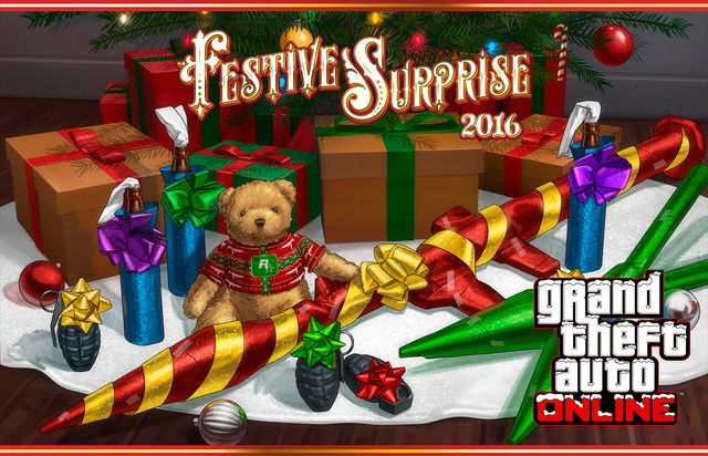 Archivo:FestiveSurprise2016-GTAO-Artwork.jpeg