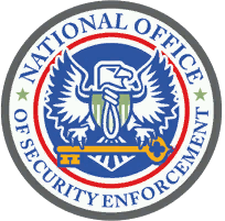 NOOSE Logo