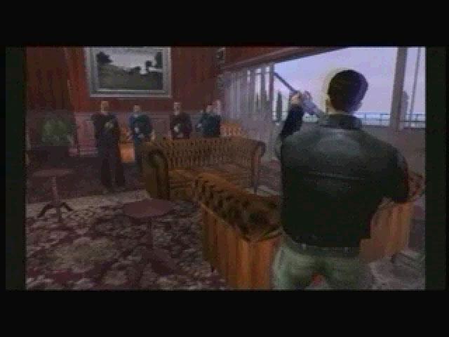 Archivo:Salvatore's yakuza visit.jpg
