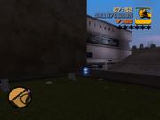 GTA III masacre 15 ubicación 1.PNG