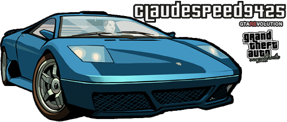 Archivo:ClaudeSpeed9425 A.PNG
