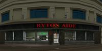 Ryton Aide