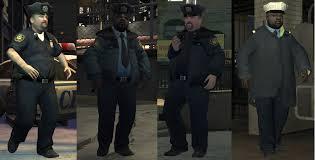 Archivo:GTA IV Fat cops.jpg