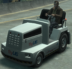 Air Tug GTA IV.png