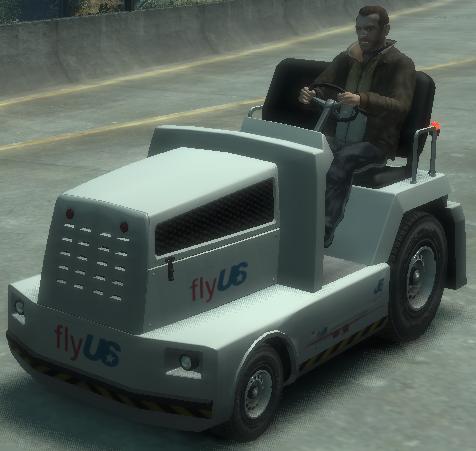 Archivo:Air Tug GTA IV.png