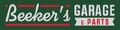 Miniatura de la versión de 04:04 19 abr 2015