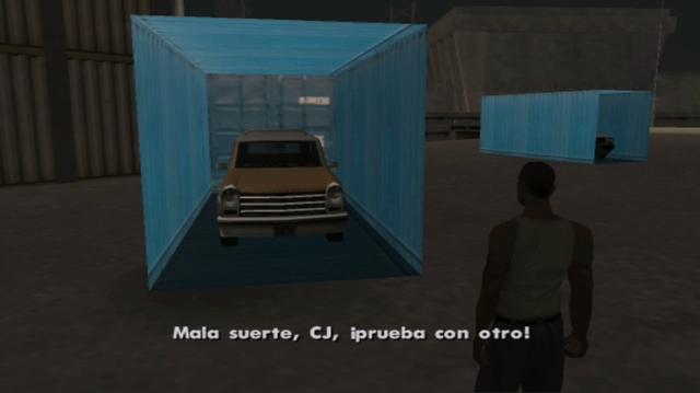 Archivo:Customs Fast Track 13.png