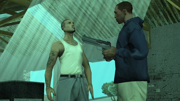 Archivo:GTA San Andreas Beta Mission Ice Cold Killa 1.jpg