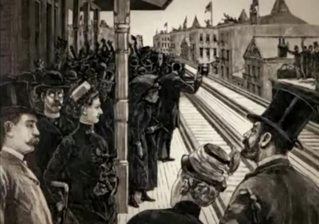 Archivo:A History of Liberty-Estación de Broker.png