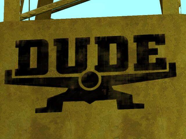 Archivo:Dude1.jpg