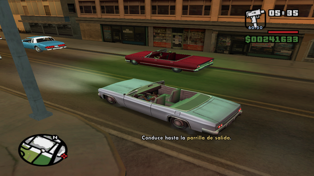 Archivo:High Stakes, lowrider 5.png