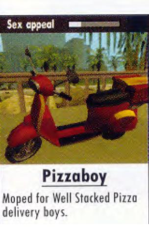 Archivo:PizzaboyBETASA.png