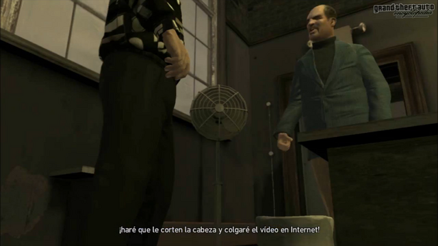 Archivo:Vlad It's your call 3.png