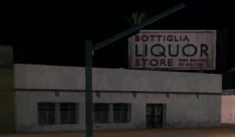 Archivo:Bottiglia Liquor Store.png