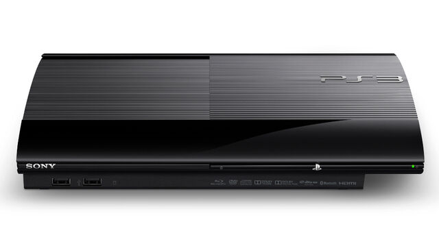 Archivo:Ps3 superslim.jpg