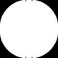 Miniatura de la versión de 21:20 21 ene 2015