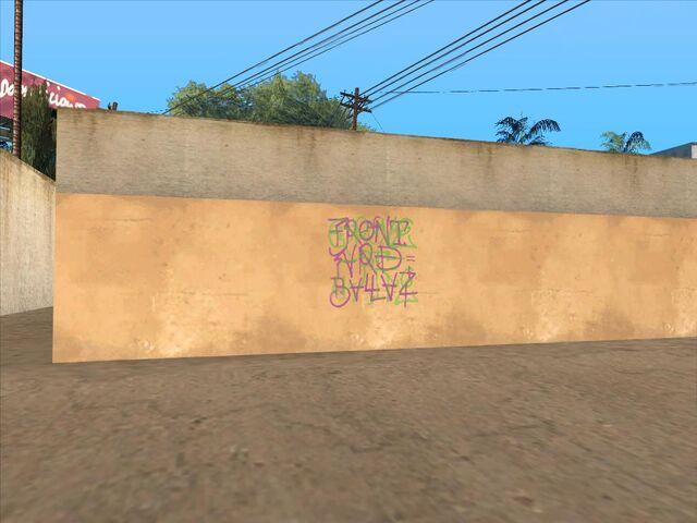 Archivo:Graffiti 20.jpg