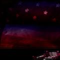 Miniatura de la versión de 18:15 20 sep 2013