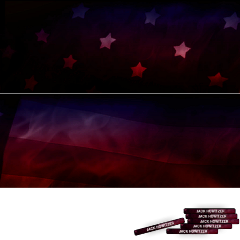 Archivo:Jack howitzer texture4out.png