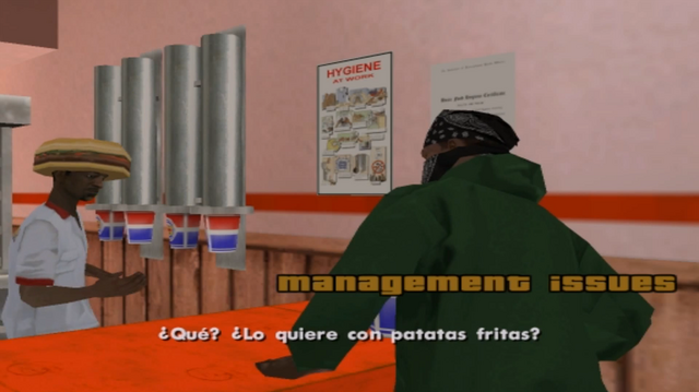 Archivo:Management Issues 1.png