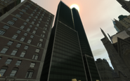 Panoramic Towers 02 GTA IV
