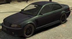Sentinel-GTA4-Stevie-front.jpg