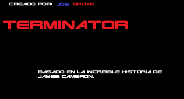 Archivo:Terminatorjoegrove.png