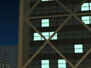 Tetris E1