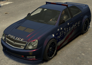 250px-Police Stinger TBOGT