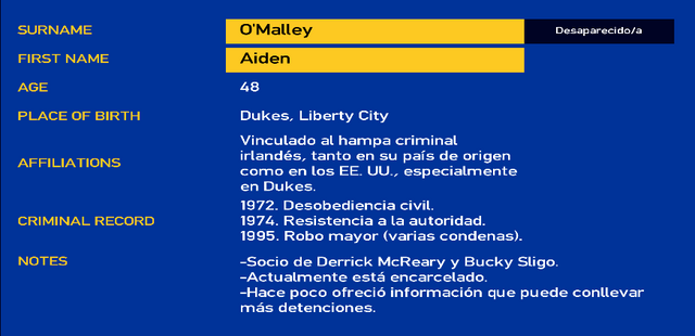 Archivo:Aiden o'malley.png