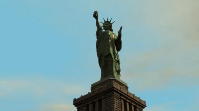 Archivo:Estatua de la felicidad (Out of Comission).png