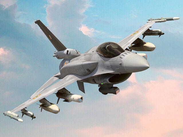 Archivo:F-16.jpg