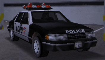 Archivo:Liberty City Police Car.JPG