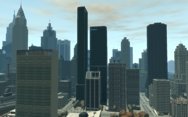 Archivo:Panoramic Towers 01 GTA IV.png