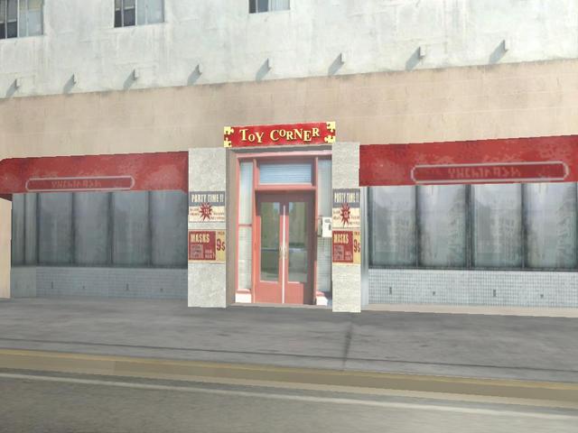 Archivo:Toy corner.png