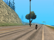 AutopistaLS34