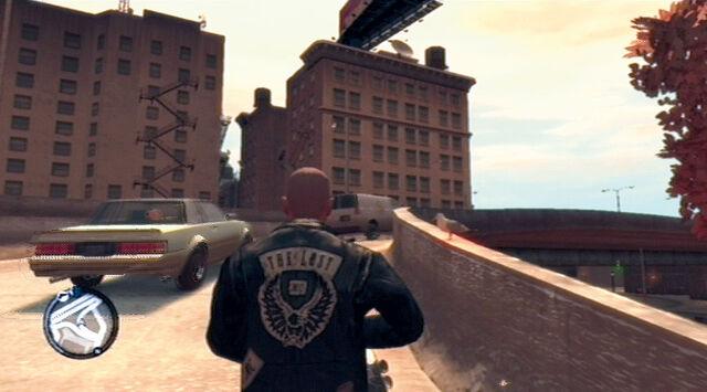 Archivo:GTA TLAD Gaviota 3.jpg