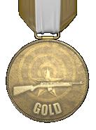 Archivo:Medalla de oro.png