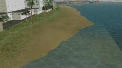 Playa del centro de la ciudad.PNG