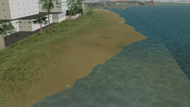Archivo:Playa del centro de la ciudad.PNG